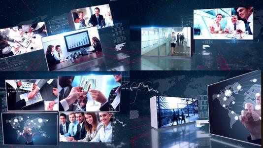 深圳江西北京厦门影视公司如何拍摄优秀的宣传片