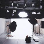 北京视频制作公司的流程是什么