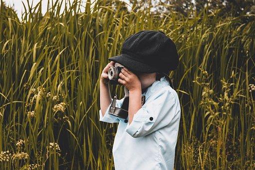选择视频制作公司的方法有哪些?