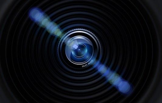 企业宣传片的分类适用于哪些地方——客户见证片