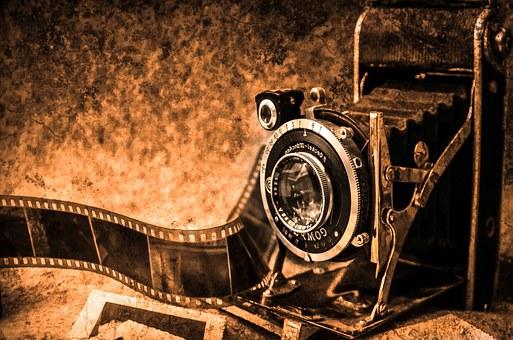 手机摄影入门必看知识,超全面——后期技巧