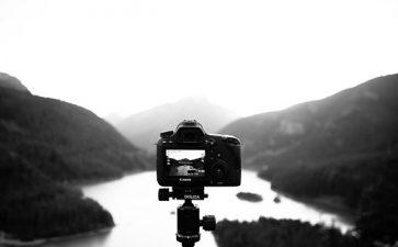 视频制作公司怎样助力企业品牌营销