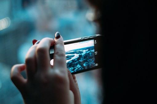 企业视频宣传制作,怎样才能与众不同?