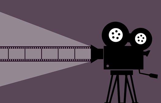 专题片拍摄公司需要具备什么硬性条件