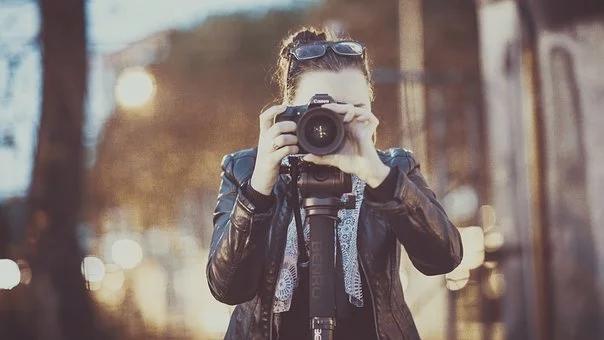 企业应该拍摄怎样的宣传片?
