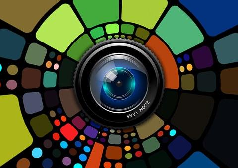 产品宣传视频拍摄,如何更具有说服力?