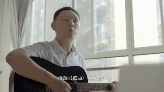 上海MG动画制作的步骤技巧