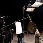 企业微电影拍摄剧本创作方法