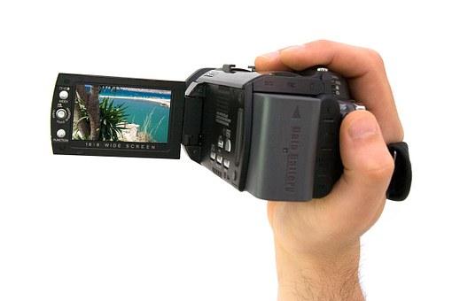 广告片拍摄制作如何能产生效果