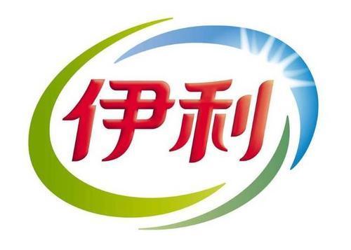 广东广州企业宣传片拍摄需要注意哪些问题