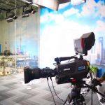 宣传片其中的VCR拍摄流程有哪些?