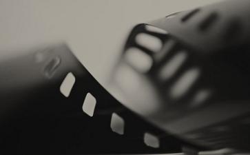 你必须知道的宣传片拍摄制作大概的流程