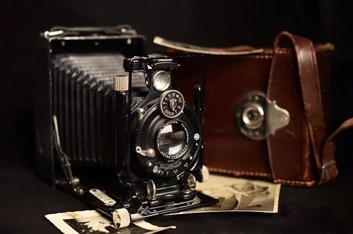 宣传片拍摄创意思维方式之水平思维法