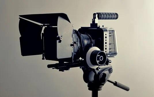 抖音剪辑视频制作有哪些常用的剪辑软件