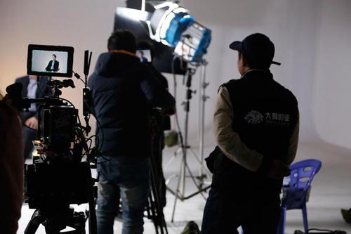 健身房宣传片拍摄制作向受众展示哪些内容