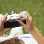5分钟企业微电影制作需要多少钱