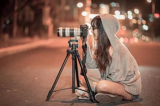 广州视频制作公司:怎么制作视频宣传片