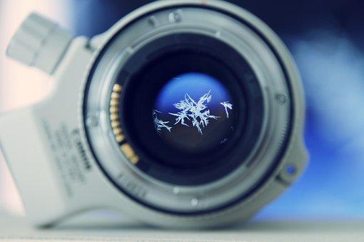 浅谈冬季视频宣传片拍摄注意事项
