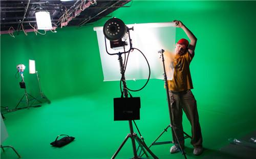 TVC广告片拍摄配角形象策划方案