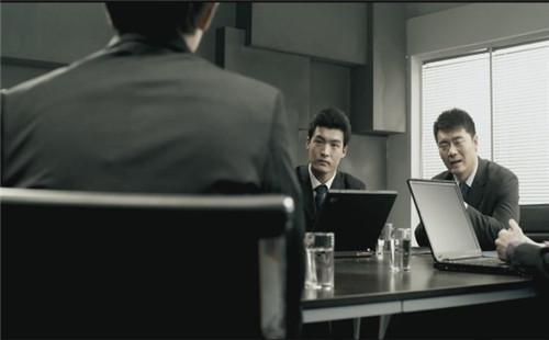 怎么选择广州广告片制作公司?这些事项要了解