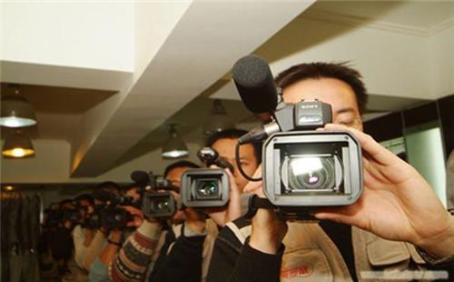 企业品牌形象宣传片公司拍摄时会用到的技巧有哪些