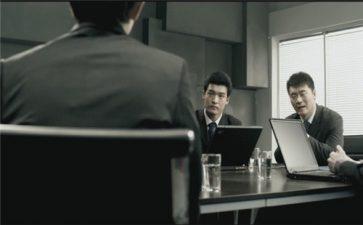 广州企业品牌形象宣传片制作公司 拍好片没那么贵