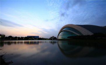 广州产品品牌宣传片拍摄时怎么运用好室内自然光?