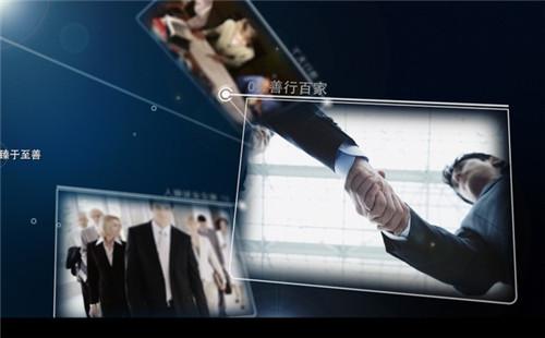 在广州企业品牌形象宣传片公司拍摄中客户应配合的地方