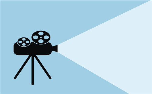 节奏在制作短视频品牌形象宣传片中的地位