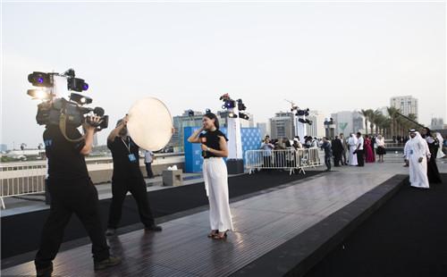广州广告片制作公司不得不让客户知道的拍摄前准备