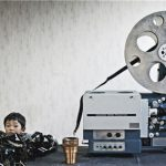 两种常见的广州展会产品品牌宣传片拍摄方法