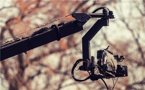 广州广告片制作公司怎么体现对主体的拍摄?