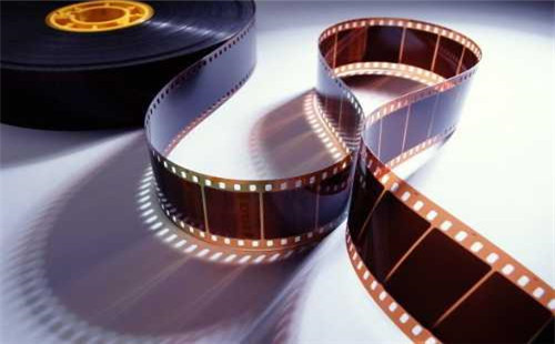 广州品牌形象宣传片制作中企业品牌形象宣传片的两大传播途径