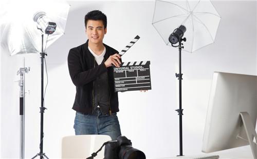 广州品牌形象宣传片制作公司拍摄展会产品品牌宣传片要做什么?
