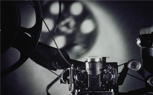 广州公司品牌形象宣传片制作中的品牌形象宣传片和专题片有什么区别?