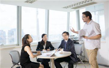 在广州怎么拍摄一部优秀公司企业品牌形象宣传片?