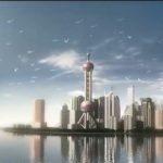 广州影视公司制作吴兴旅游品牌形象宣传片