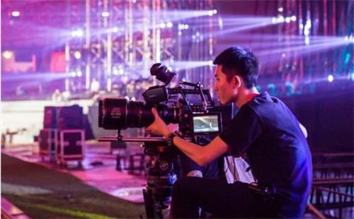 广州中小企业需要拍摄一部公司企业品牌形象宣传片的理由?