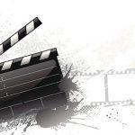 广州企业为什么都想制作短视频品牌形象宣传片?