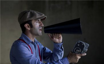 公司品牌形象宣传片拍摄中的注意要点是什么?
