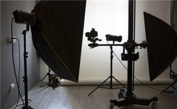 宣传片制作拍摄需要注意哪些方面?