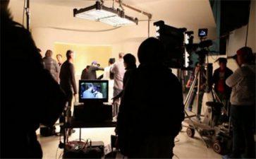 电视节目有创意品牌形象宣传片的四种文案风格
