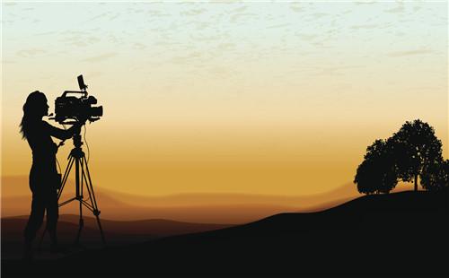 8步让你学会制作广州科技品牌形象宣传片脚本!