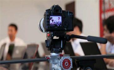 广州拍摄5-8分钟的企业创意品牌形象宣传片需要多少钱?