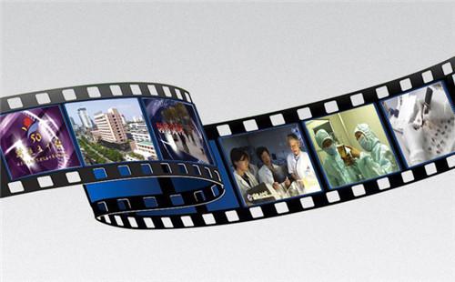 高质量的广州产品品牌宣传片拍摄费用成本