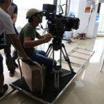 怎么提升广州品牌形象宣传片短视频拍摄中的节奏感