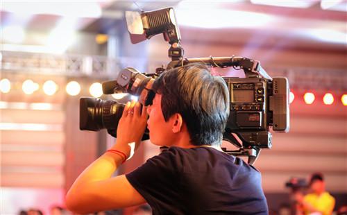 广州公司品牌形象宣传片拍摄文案该怎么写?