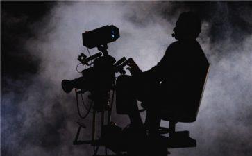 广州公司品牌形象宣传片拍摄常用的三种镜头