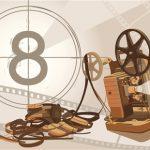 拍摄有创意的品牌形象宣传片,费用得多少?