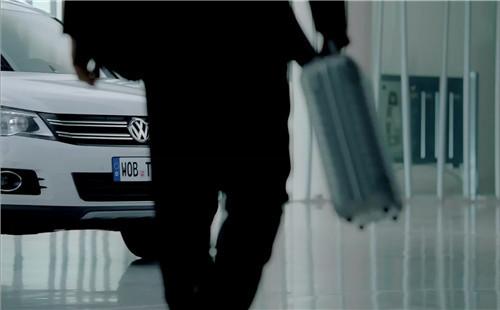 新媒体品牌形象宣传片拍摄的特点是什么?